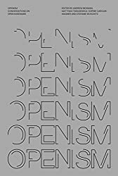 Openism: Conversations on Open Hardware