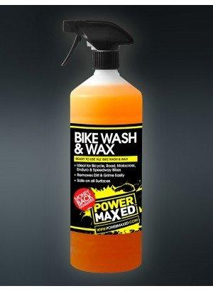 power-maxed-bwsrtu-bike-wash-and-wax-1-liter
