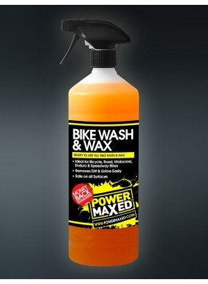 power-maxed-bwsrtu-bicicleta-lavado-y-cera-1-litro