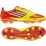 promo code 4d27c 38334 Adidas - Lionel Leo Messi - Scarpe Tacchetti Calcio - Calcetto uomo - F30