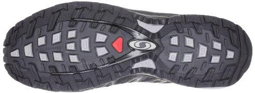 Da man Corsa Ultra Pro Nero tr J2 120481 29 3d Xa Gtx® Piede Scarpe 2 Salomon qHBp4On8