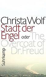 Stadt der Engel: oder The Overcoat of Dr. Freud