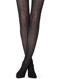 b4fd71b3045 Suchergebnis auf Amazon.de für  Calzedonia - Socken   Strümpfe ...