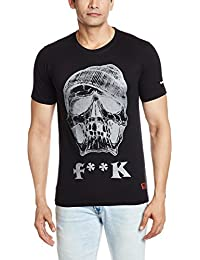 Indigo Nation Men's T-Shirt
