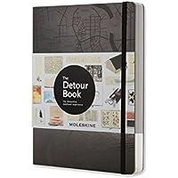 The detour (1950 Calendario)