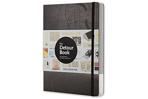 moleskine-bucher-the-detour-book-xlarge-schwarz