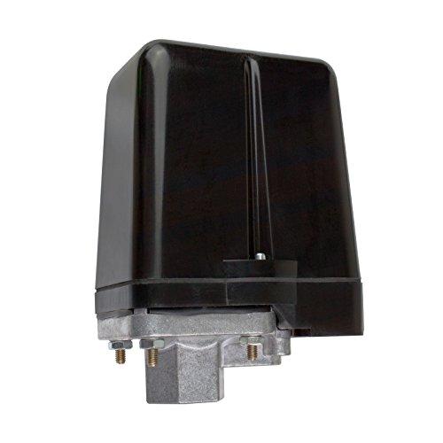 speck-druckschalter-condor-mdr-5-5-3-polig-15-2-3-4-5-bar-ip54-pumpensteuerung-pumpe-druckwachter-fu