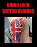 Union Jack Tattoo Designs