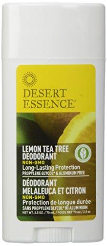 desert-essence-lemon-tea-tree-deodorant-75ml