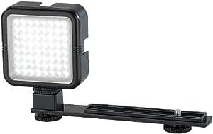 Lampe photo & vidéo 64 LED