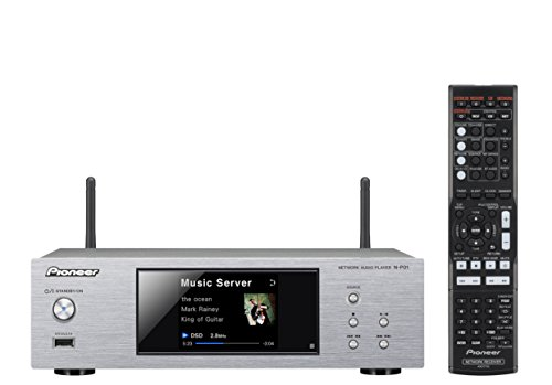 pioneer-n-p01-systeme-audio