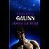 Galinn (Delroi Novella Book 1)
