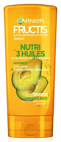 garnier-fructis-apres-shampooing-fortifiant-nutri-3-huiles-200-ml