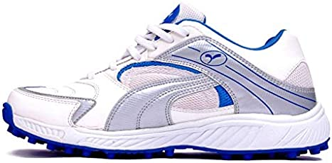 SEGA Star Impact - Predator Cricket Shoes