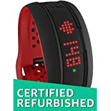 (CERTIFIED REFURBISHED) Mio 59P Fuse Heart Rate Training with Activity Tracker