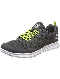 Reebok Men's Run Affect Xtreme Shoes