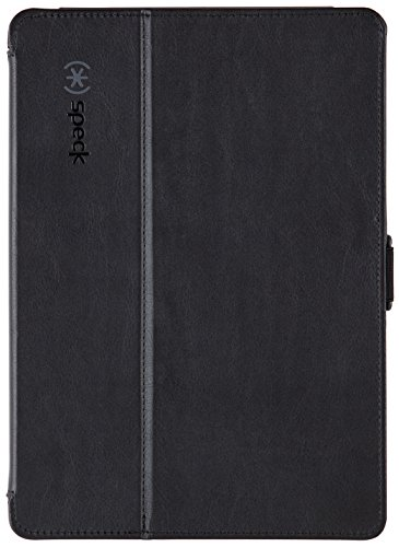 speck-protective-style-folio-case-cover-with-built-in-foldable-stand-for-ipad-air-2-black