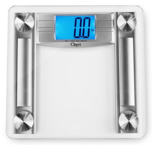 ozeri-promax-500-lbs-230-kg-digital-bath-scale-with-body-tape-measure-fat-caliper