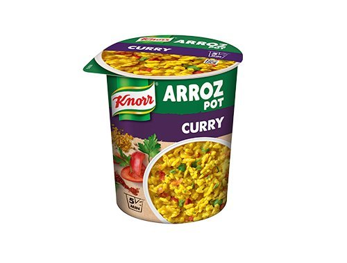 knorr-pot-plato-preparado-de-arroz-al-curry-102-gr-pack-de-8