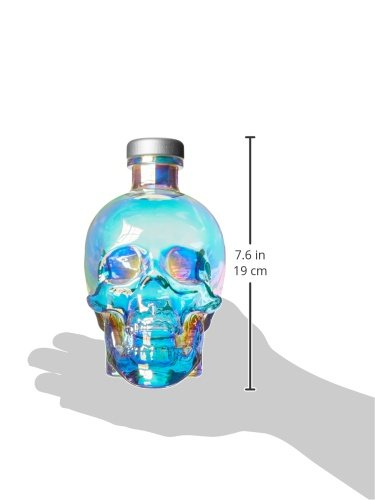 Crystal-Head-Vodka-Aurora-mit-Geschenkverpackung-1-x-07-l