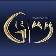 Grimm [Explicit]