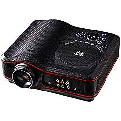 41XpfPN%2BEOL. AC UL250 SR250,250  - L'unico tablet al mondo con proiettore incluso
