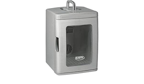 Mini Kühlschrank Pininfarina : Ezetil mf mini kühlschrank l v kalt warm amazon auto