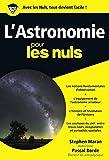 L'Astronomie pour les Nuls, édition poche - Format Kindle - 9782754081221 - 8,99 €