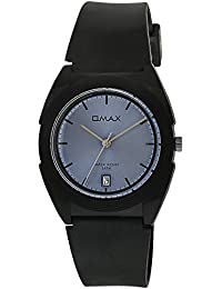 Omax Smart Casual Analog Dial Children's Watch - FS180