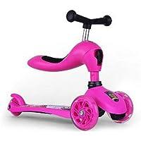 Amazon.es: scooters patinetes - 100 - 200 EUR: Deportes y ...