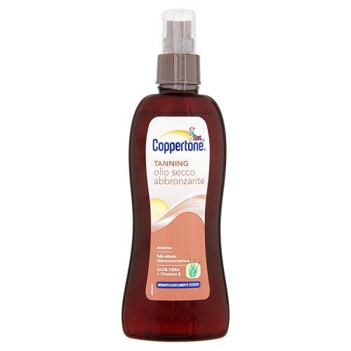 coppertone-olio-secco-abbr-200-ml