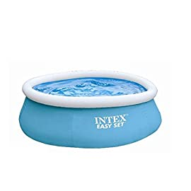 Intex-Aufstellpool-Easy-Pool-Set-blau--183-x-51-cm