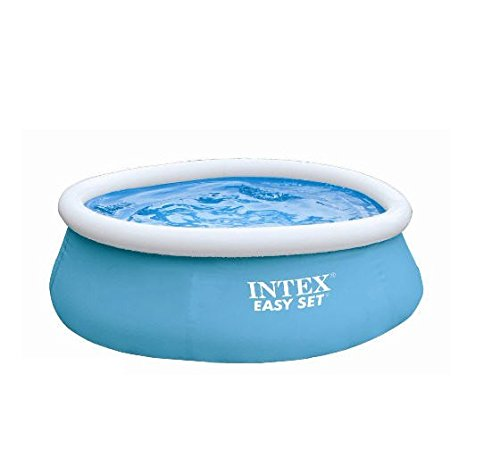 Intex Easy Set Piscine 54402 183 x 51 cm