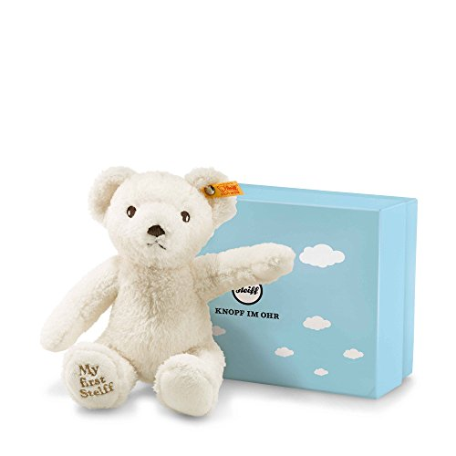 Steiff-My-First-Teddy-Bear-In-Gift-Box-Cream