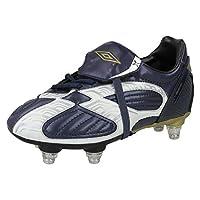 Umbro Boys Studded Football Boots X-600-J SG