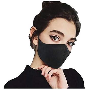 masque anti ncov pour