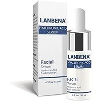 Xmansky Gesichtspflege Flecken Narbe Entfernung Creme Hautpflege Behandlung Whitening feuchtigkeitsspendende ätherisches... preisvergleich bei billige-tabletten.eu