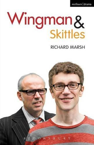 wingman-and-skittles-modern-plays-by-richard-marsh-2014-08-01