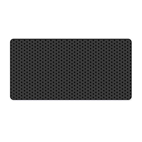 Tapis Antiderapant Voiture - XFAY Tapis Anti-dérapant Silicone Universel Support pour