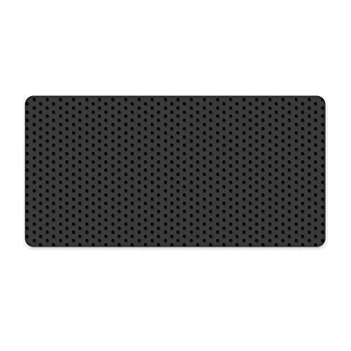 hx275-xfay-tappetino-antiscivolo-per-cruscotto-pad-antiscivolo-tappetino-anti-scivolo-per-iphone-ipo