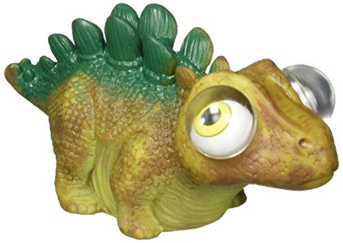 Tober Dinos sc-ipdn Dinosaurier Pop Spiel -