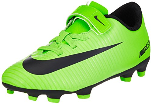 Nike Jr Mercurial Vortex