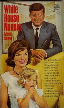White House Nannie