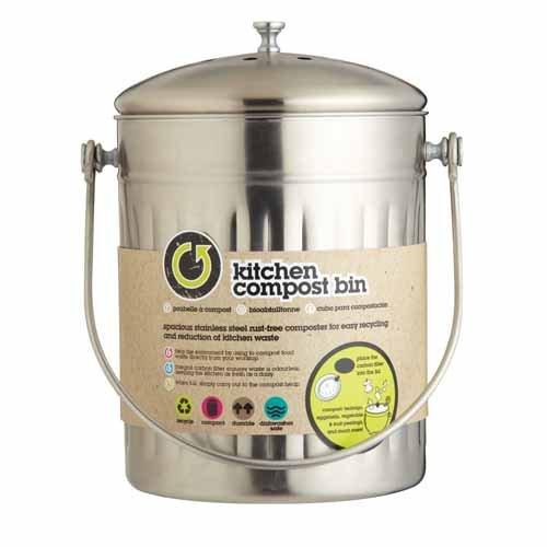 kitchen-craft-papelera-de-acero-inoxidable-para-compost-5-l
