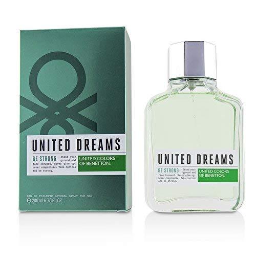 United colors of benetton profumo - 200 ml