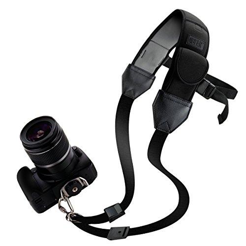 usa-gear-dslr-digital-camera-shoulder-strap-cross-body-sling-shoulder-belt-strap-for-dslr-mirrorless