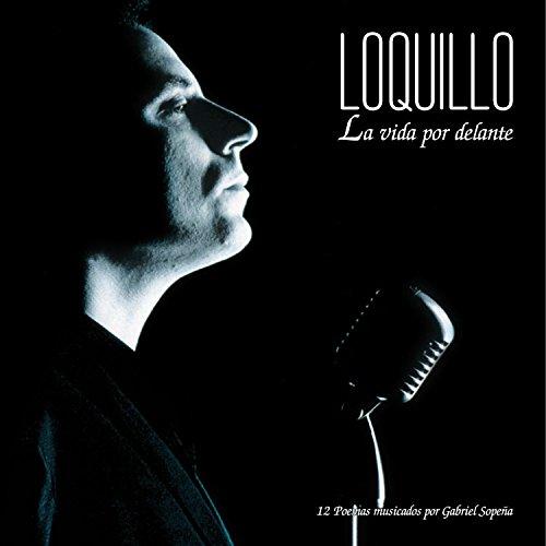 Brillar Y Brillar (Directo Teatro Almeria) de Loquillo en ...