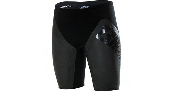 c7b66e7af4a ZeroD Neo Jammer Size M  Amazon.co.uk  Sports   Outdoors