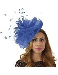 Amazon.it  CON - 200 - 500 EUR   Cappelli e cappellini   Accessori ... d94d8e62de3a
