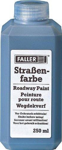 Faller - Herramienta para modelismo ferroviario (F180506)